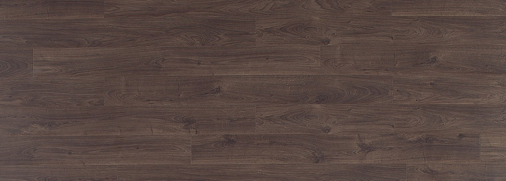 Old Town Oak tl-39008-plank