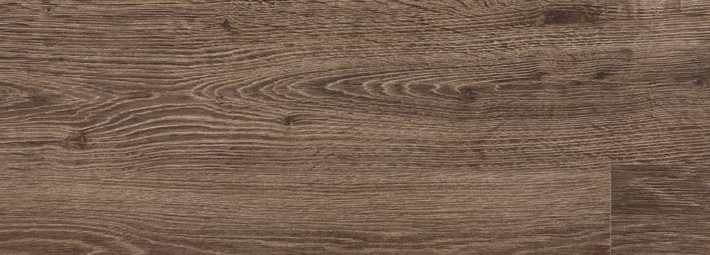 Rustic Oak Cottage qs-uvg1392-plank