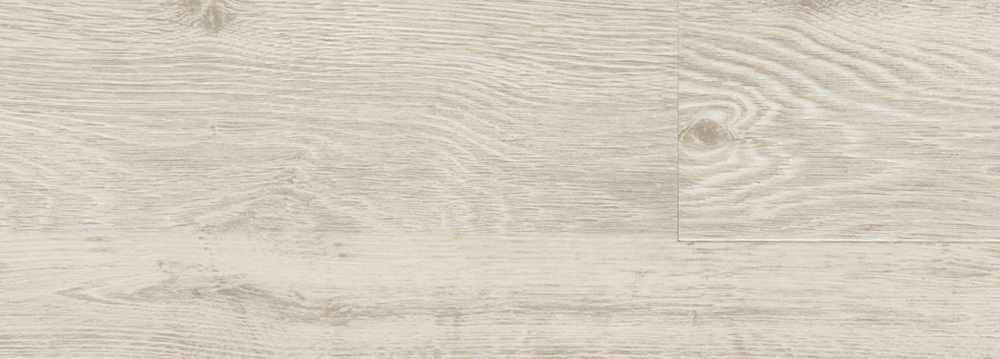 Rustic Oak Light qs-uvg1390-plank