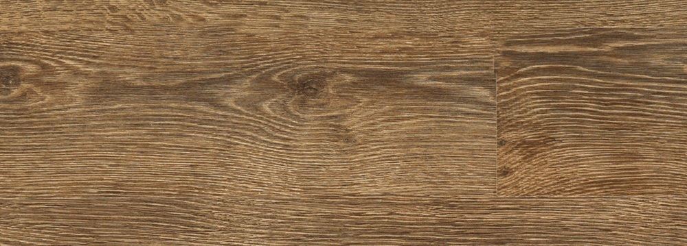 Rustic Oak Natural qs-uvg1391-plank