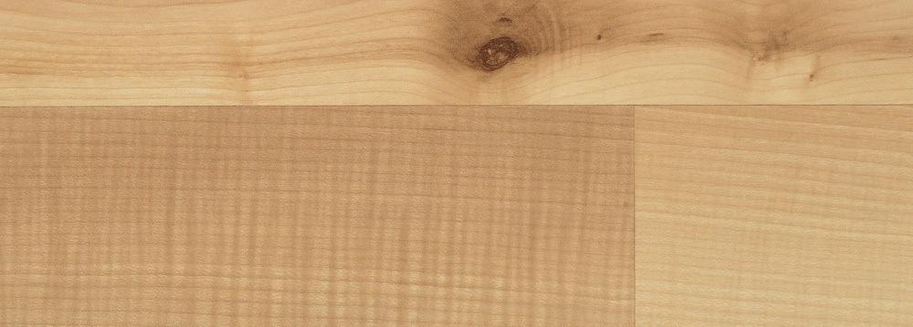 Sand Dune Maple tl-neu00118-plank