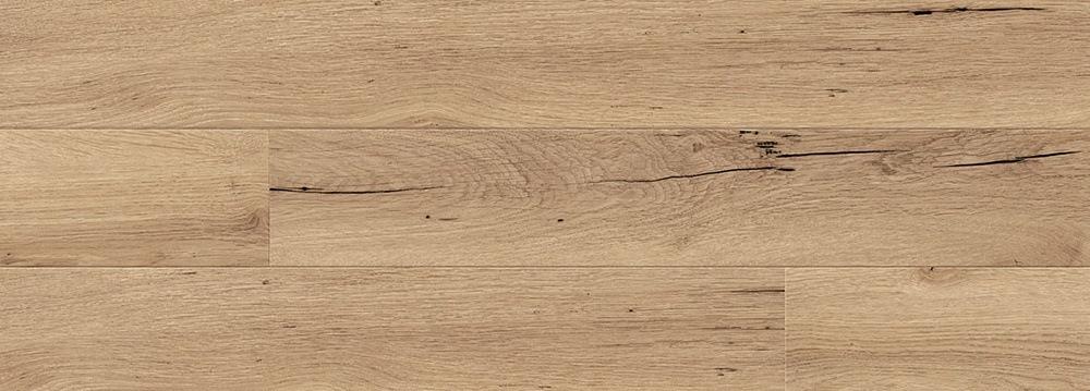 Sandy Valley Oak tl-21014-m-plank