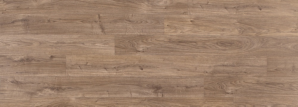 Seaside Oak tl-39006-plank