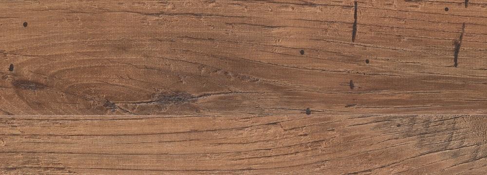 Sedona Chestnut tl-39009-plank