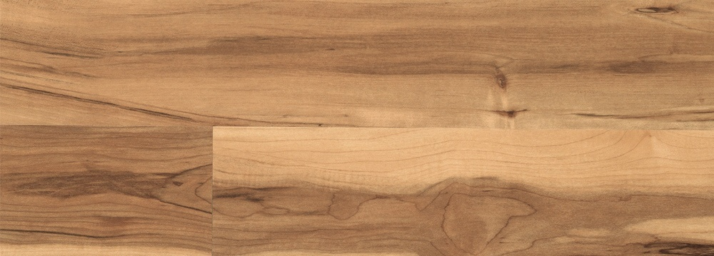 Sesame Maple qs-ux3135-plank