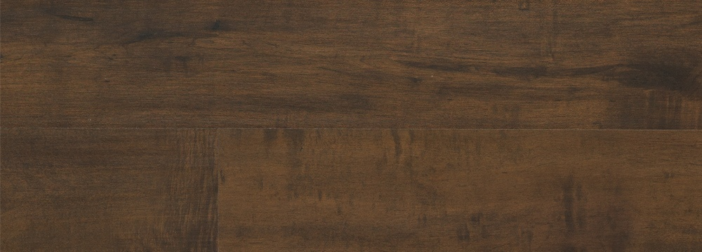 Smoked Maple Chocolate qs-ux3137-plank