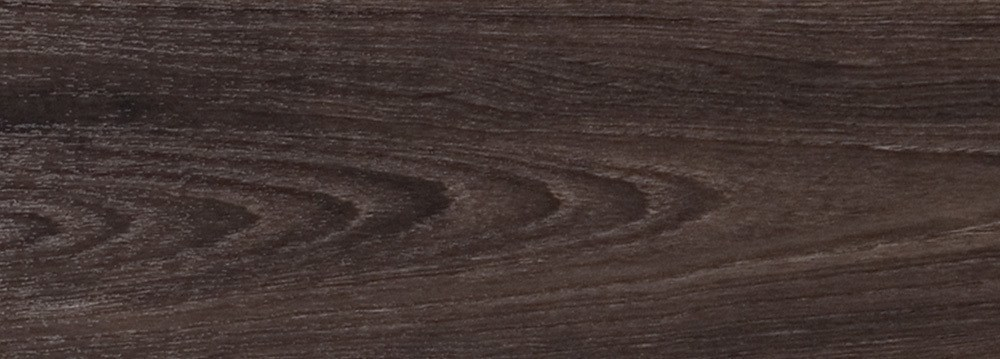 Smokey Teak tl-300023-plank