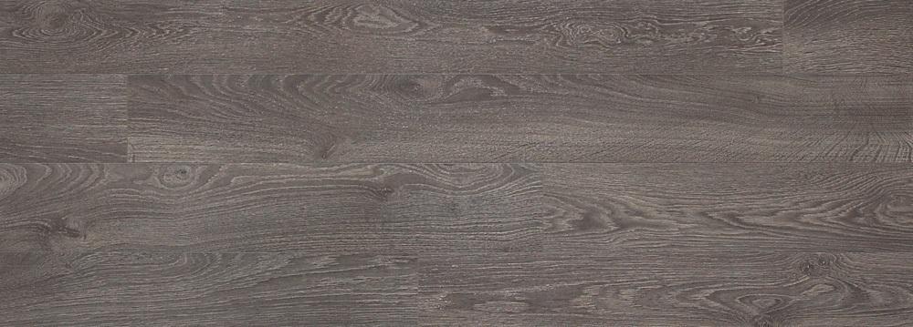 Smokey Rustic Oak qs-ue-1388-plank