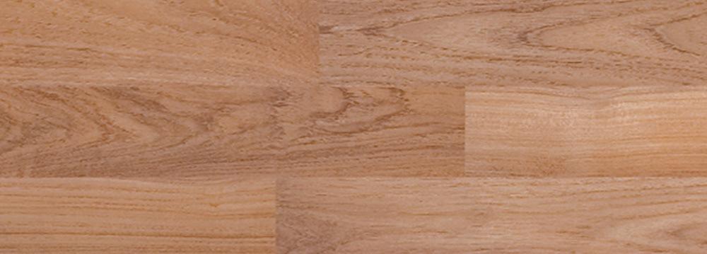 Soho Teak tl-15013-plank