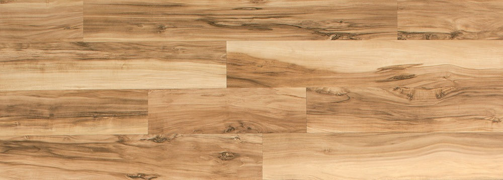Spalted Maple tl-15015-plank