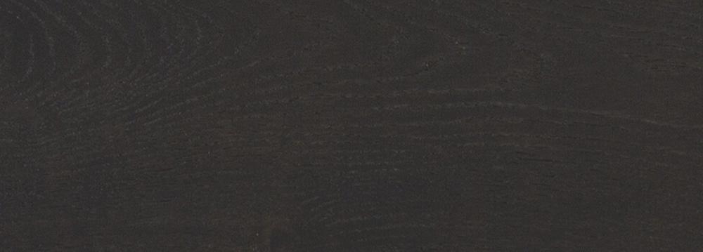 Summit Elite Brentwood Oak hcu63225-plank