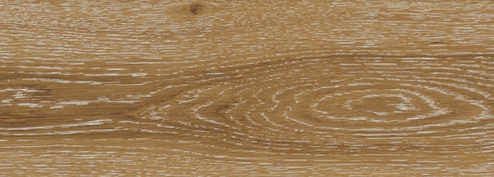 Summit Elite Bristol Oak hcu63226-plank