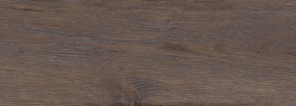 Summit Elite Kensington Oak hcu63223-plank