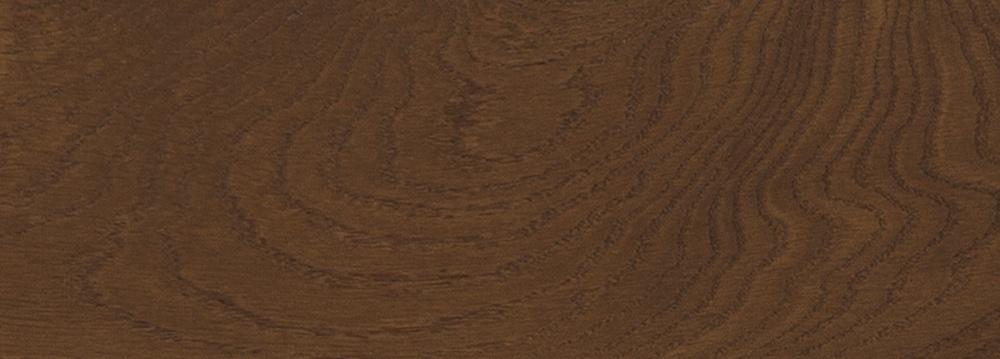 Summit Elite Langford Smoked Oak hcu63221-plank