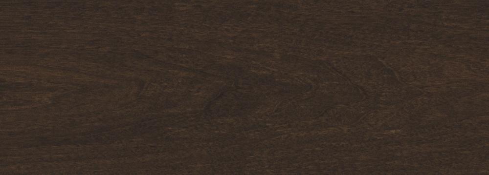 Summit Elite Manor Hill Walnut hcu63711-plank
