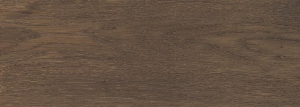 Summit Elite Southampton Oak hcu63224-plank