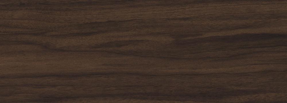 Summit Elite Stratford Walnut hcu63621-plank