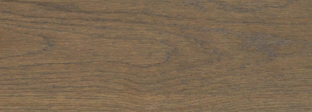 Summit Premier Cumberland Oak hcu61006-fsc-mx-plank