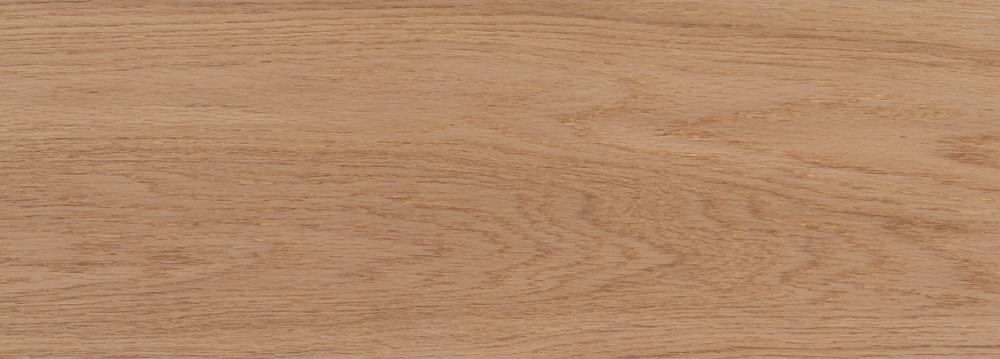Super Solid 7 Edengrove Oak EE16001-plank