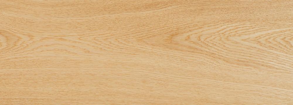 Super Solid Sandycroft Oak EE16000-plank