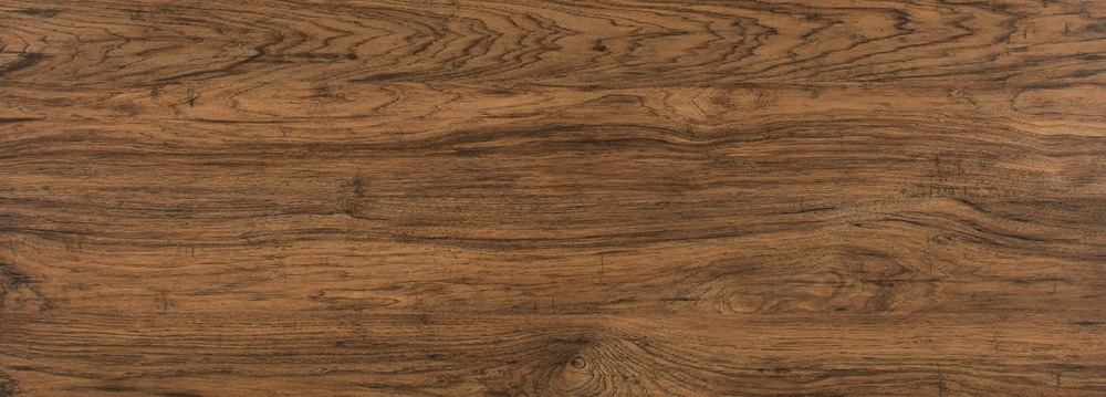 Timber Wolf Hickory tl-39003-plank
