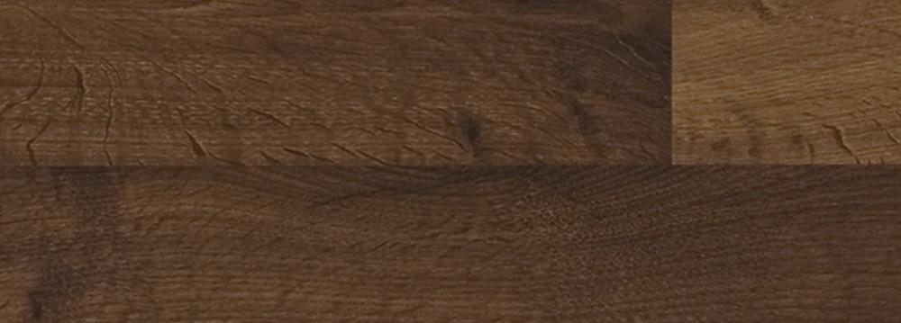 Tobacco Oak tl-15014-plank
