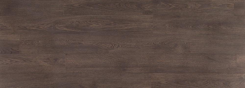 Truffle Oak qs-ue-1389-plank