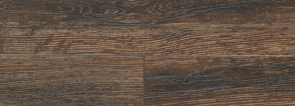 Tudor Oak qs-uf3132-plank