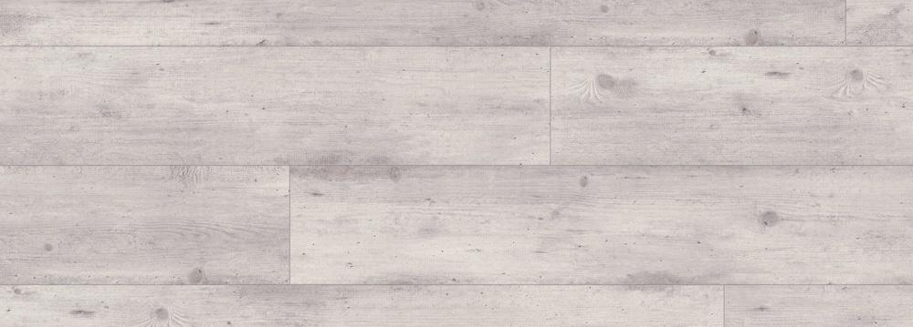 Urban Concrete Oak QS_Envique_IMU1861