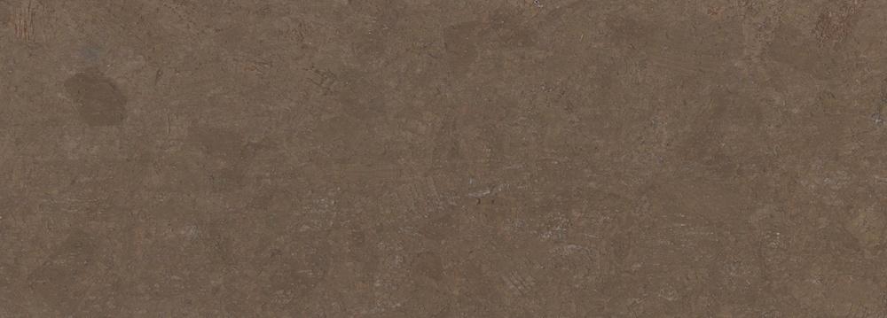 Vintage Earl Grey CCU90008-FSC-MX-plank