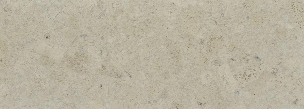 Vintage Linen CCU90018-FSC-MX-plank