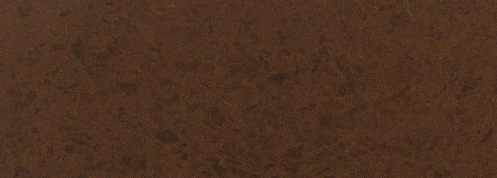 Whistler Chocolate ccu94551-plank