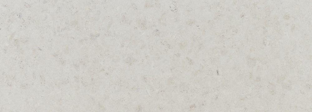 Whistler Snow ccu94511-plank