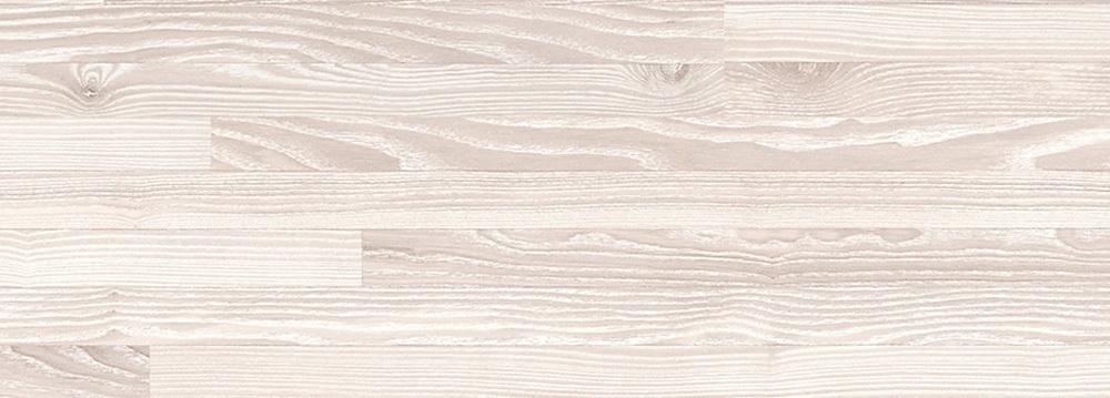 White Ash tl-15011-plank