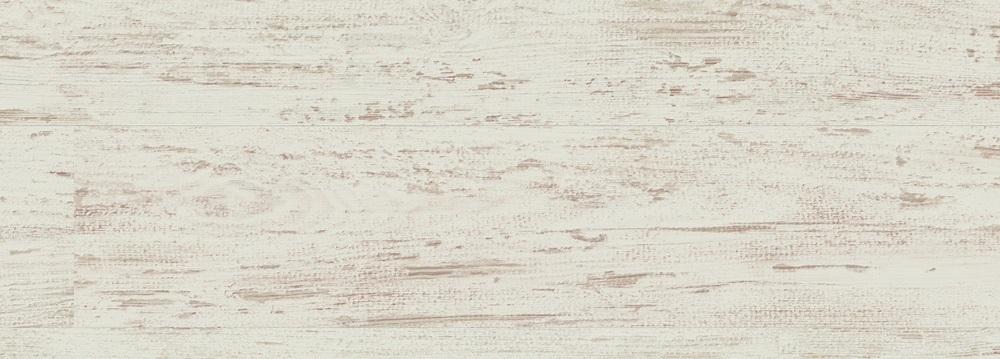 White Brushed Pine qs-u-1235-plank