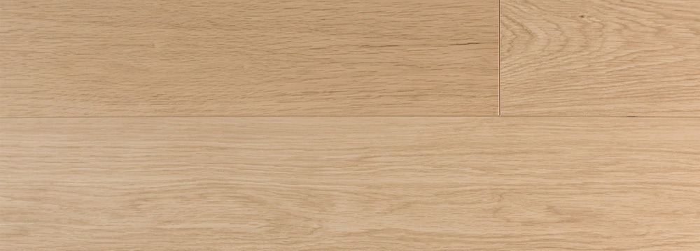 White Varnished Oak qs-lpu1283-plank