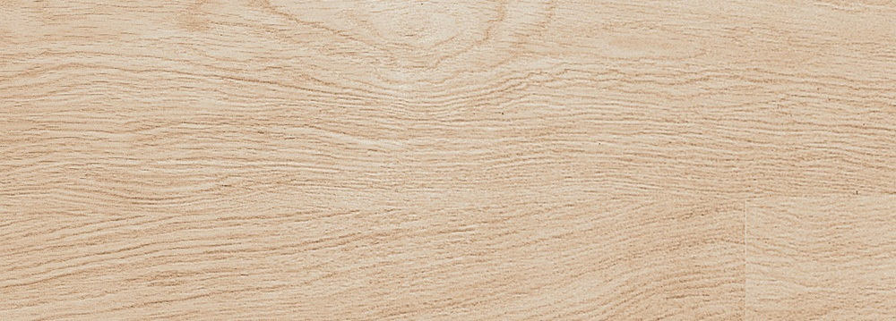 White Varnished Oak qs-u-915-plank