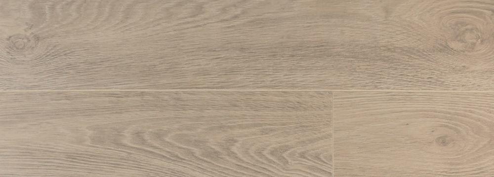 White Vintage Oak qs-lpu1285-plank