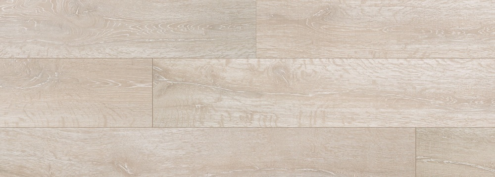White Wash Oak qs-uf1667-plank