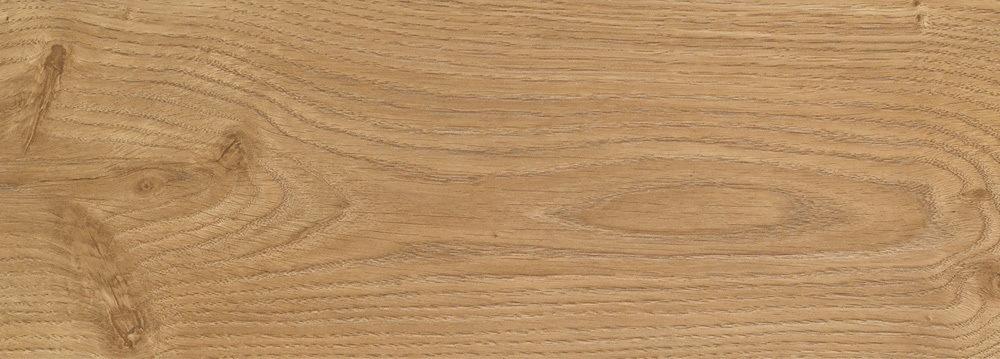Willow Oak tl-30029-plank