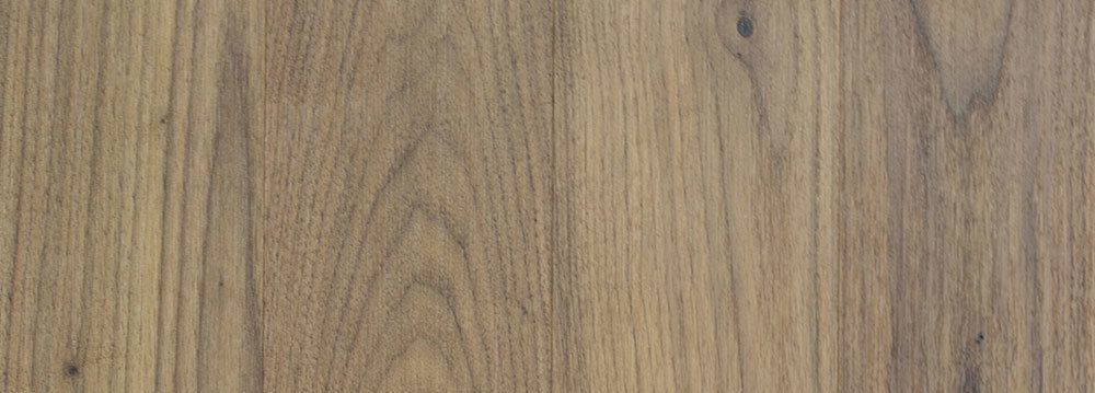 Vintage Hardwood Flooring Black Walnut Etched Select V