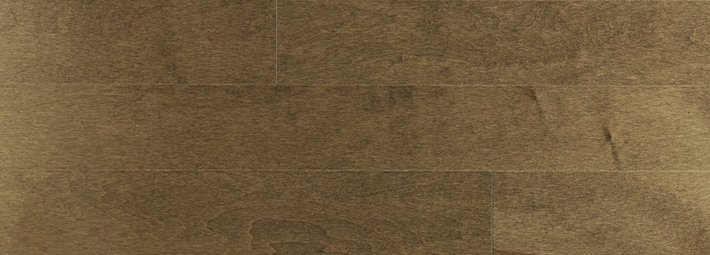 Mercier Hardwood Floooring Design Hard Maple Arabica Select