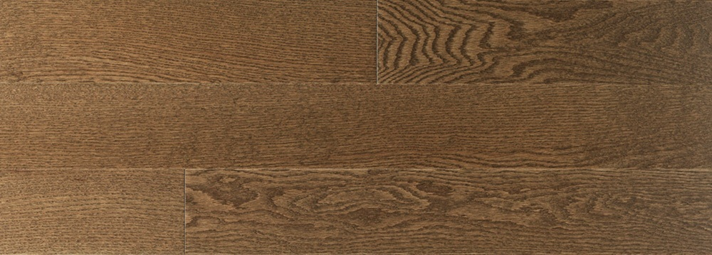 Mercier Hardwood Flooring Design Red Oak Arabica Select