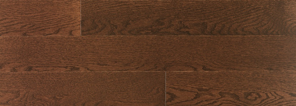 Mercier Hardwood Flooring Design Red Oak Autumn Leaf Select