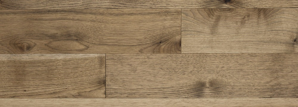Mercier Hardwood Flooring Elegancia Hickory Element Distinction