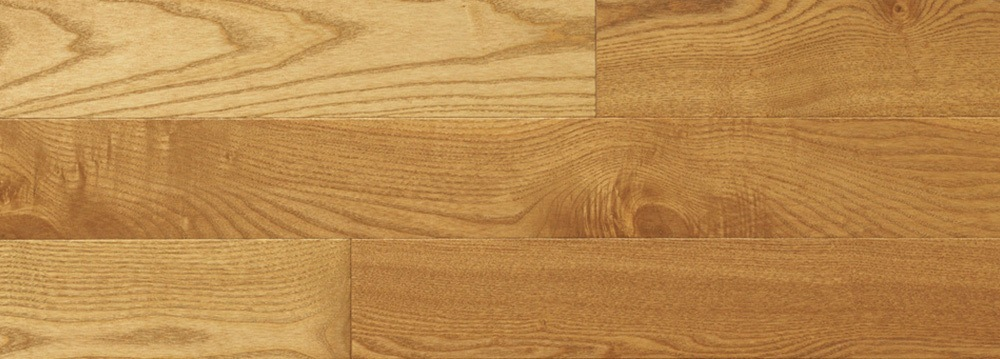 Mercier Hardwood Flooring Elegancia White Ash Bronze Distinction