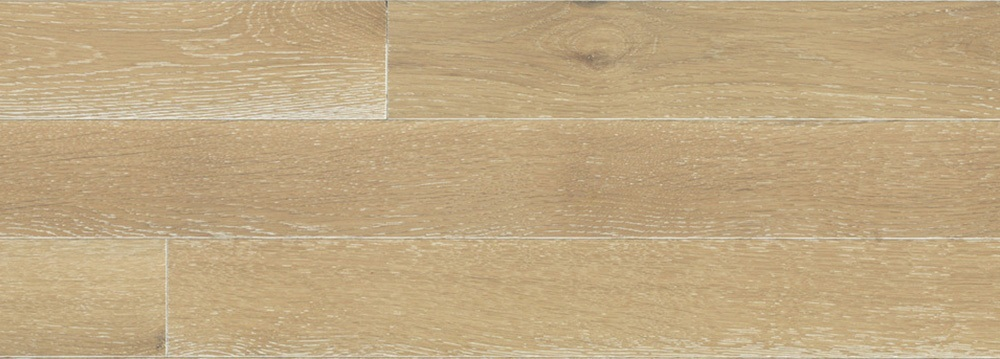 Mercier Hardwood Flooring Elegancia White Oak Crema Distinction