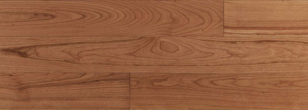 Mercier Hardwood Flooring Exotic American Cherry Distinction