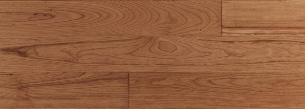 Mercier Hardwood Flooring Exotic American Cherry Distinction