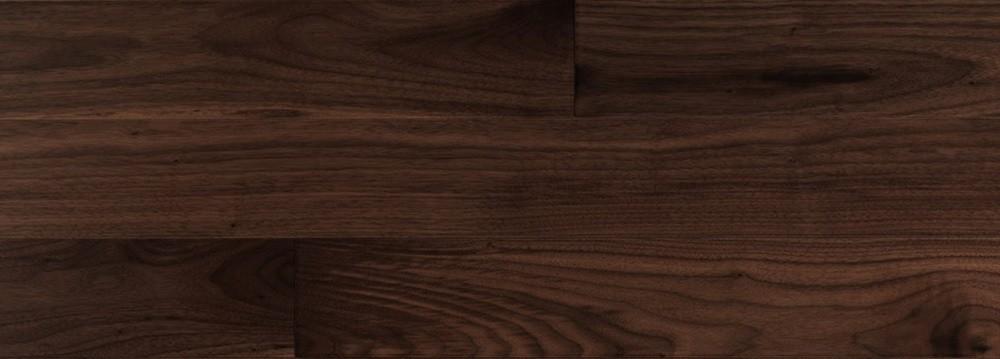 Mercier Hardwood Flooring Exotic American Walnut Distinction